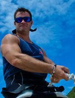 padi-course-director-michel-wouterse