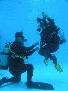 padi-idc-candidates-confinedwater-hovering