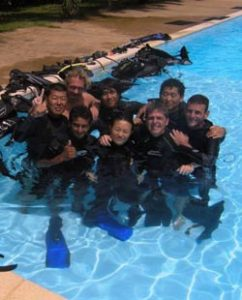 padi-idc-candidates-in-pool