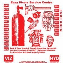 easy-divers-service-center