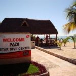 Pro Dive Mexico Cozumel Dive resort. Full featured PADI CDC in Mexico, Central America / Caribbean