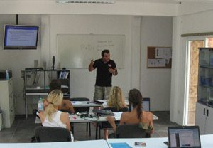 teaching-during-padi-idc