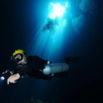 Tec and Cave Diving Also Available